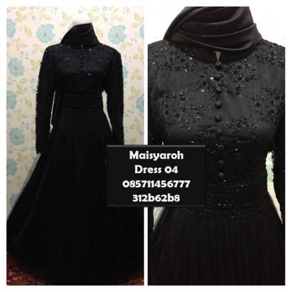 alvaro dress, cessie dress, farah dress, fathia dress, gaun akad nikah, gaun lamaran muslimah, gaun pernikahan islami, gaun pesta akhwat, gaun pesta brokat, gaun pesta cristal metalik, gaun pesta homemade, gaun pesta islami, gaun pesta made by order, Gaun Pesta Maisyaroh Dress Gracie Dress, gaun pesta murah, gaun pesta muslimah murah, gaun pesta payet, gaun pesta spandek sutra, gaun pesta syar'i, gaun pesta syar'i muslimah, gaun pesta tile, gracie dress by alvaro, homemade butik, hommade butiq, maisyaroh dress, mozlimah butiq, muthia dress, Renata Dress, Rossie Dress, supplier gaun pesta muslimah, gaun pesta satin roberto cavali, gaun pesta full brokat, gaun pesta payetalvaro dress, cessie dress, farah dress, fathia dress, gaun akad nikah, gaun lamaran muslimah, gaun pernikahan islami, gaun pesta akhwat, gaun pesta brokat, gaun pesta cristal metalik, gaun pesta homemade, gaun pesta islami, gaun pesta made by order, Gaun Pesta Maisyaroh Dress Gracie Dress, gaun pesta murah, gaun pesta muslimah murah, gaun pesta payet, gaun pesta spandek sutra, gaun pesta syar'i, gaun pesta syar'i muslimah, gaun pesta tile, gracie dress by alvaro, homemade butik, hommade butiq, maisyaroh dress, mozlimah butiq, muthia dress, Renata Dress, Rossie Dress, supplier gaun pesta muslimah, gaun pesta satin roberto cavali, gaun pesta full brokat, gaun pesta payet
